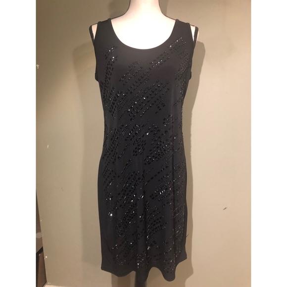 Calvin Klein Dresses & Skirts - Calvin Klein - Dress